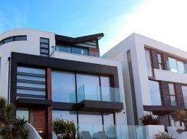 3 raisons d'investir dans l'immobilier dès maintenant