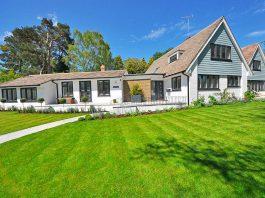 Assurance habitation : qui paie l'expert ?