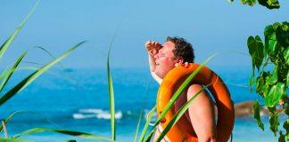 10 astuces pour rafraîchir la maison en été sans climatiseur