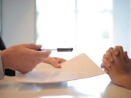 Qui est le bénéficiaire d'une assurance vie en cas de décès ?