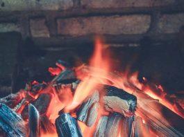 Comment construire un barbecue en brique