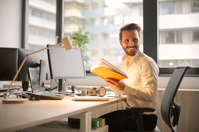 Comment augmenter sa productivité en faisant plusieurs choses en même temps ?