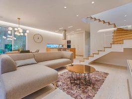 Comment appliquer le feng shui dans la rénovation d'une maison