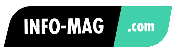 Info-mag-annonce.com logo