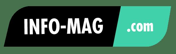 Info-mag-annonce.com logo