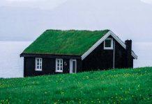 Que sont les maisons bioclimatiques. Les clés d'un logement durable