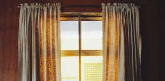 Fenêtres en aluminium ou en PVC : laquelle choisir ?