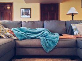 Les 7 principaux remèdes contre la constipation