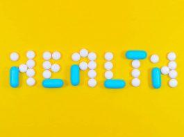 Sortir de la drogue : phases et traitement