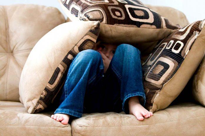 13 conseils et remèdes baisser naturellement la fièvre