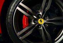 Avantages des pneus 4 saisons