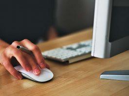 Productivité du travail : comment l'augmenter ?