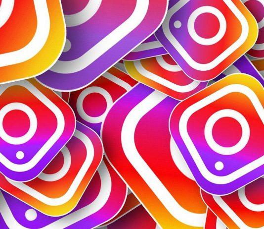 Instagram : tout le monde peut désormais créer ses propres filtres en réalité augmentée