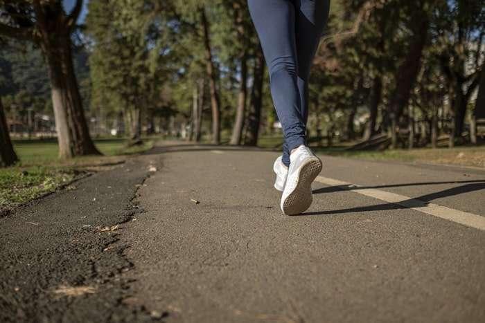 Hémochromatose - Exercices