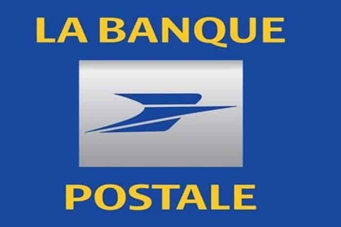 Alliatys Banque Postale