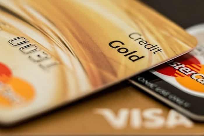 CA Consumer Finance
