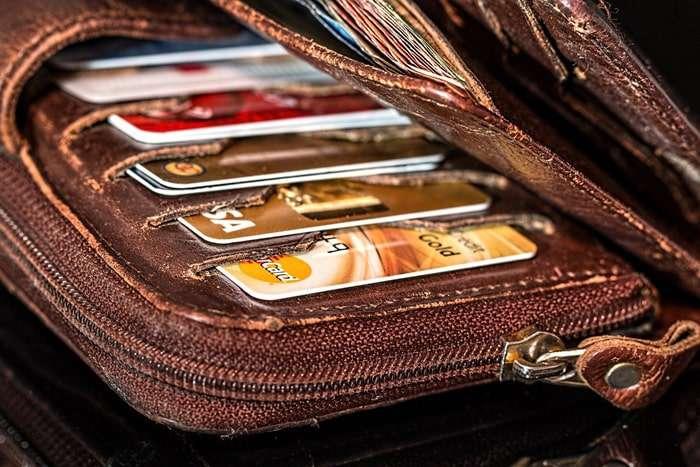 Alliatys - assurance cartes bancaires