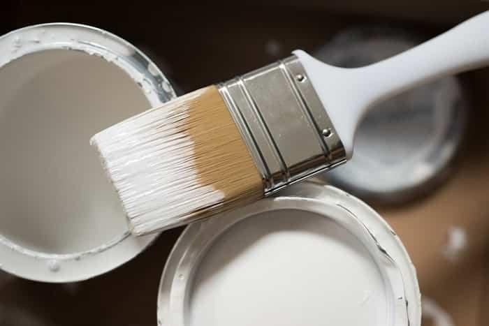 Comment choisir sa peinture ?