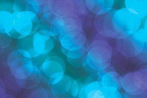 Effets sur la santé de l'exposition à la lumière bleue