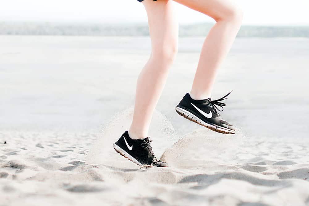 Fitness émotionnel: 3 habitudes essentielles pour une meilleure santé mentale
