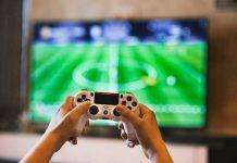 Jouer et se protéger des écrans : test des lunettes lumière bleue