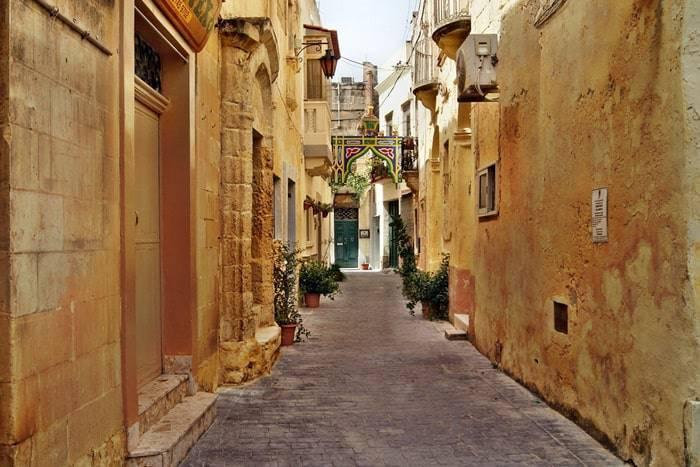 Malte : les infos utiles
