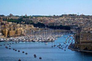Que faire à Malte ?