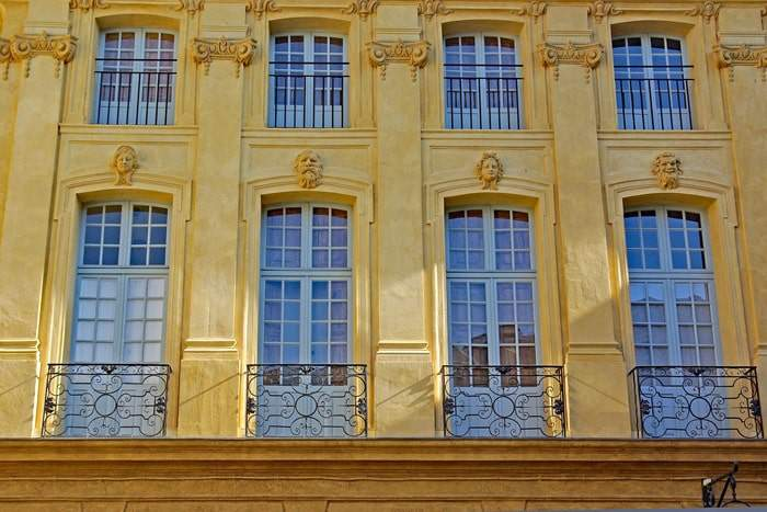 Aix-en-Provence en quelques chiffres