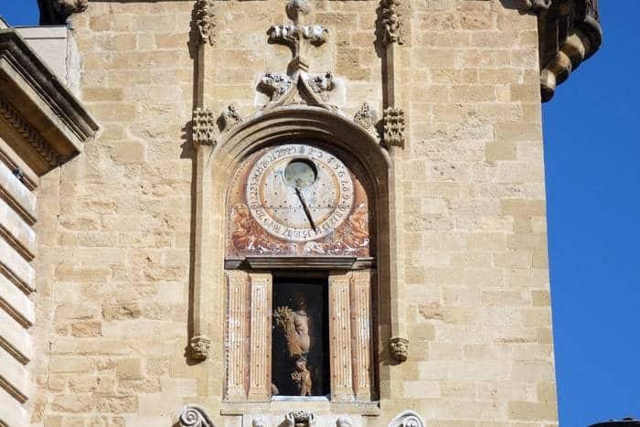 Aix-en-Provence : les infos utiles