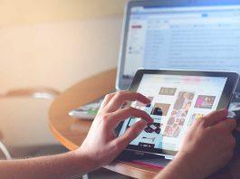 Comment faire du e-commerce en Dropshipping