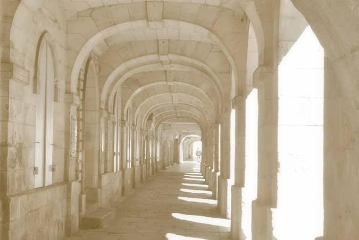 Vieille Ville - La Rochelle
