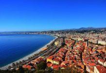 Que faire à Nice ?