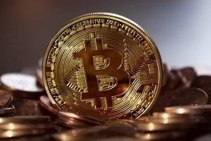 Quelle est l'histoire des bitcoins ? Découvrez-le avec nous !
