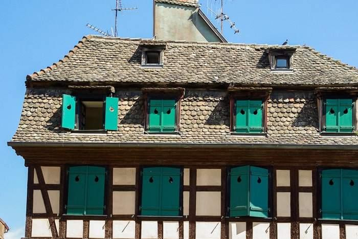 Strasbourg : les infos utiles