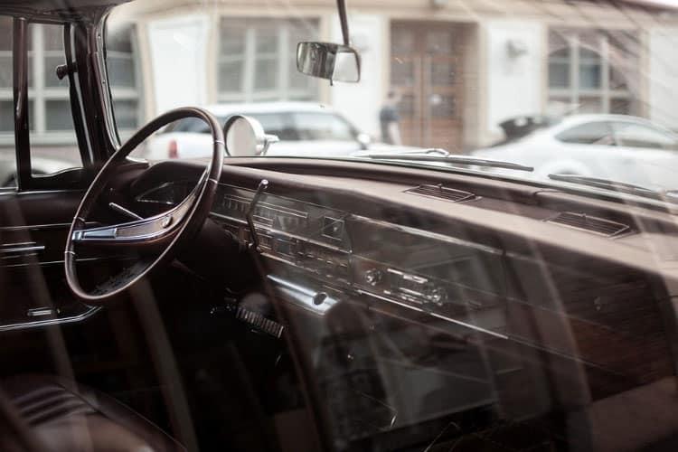 Comment changer le Pare-brise d'une voiture avis