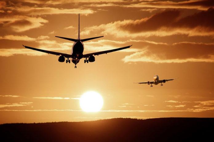 Surbooking avion quelles solutions