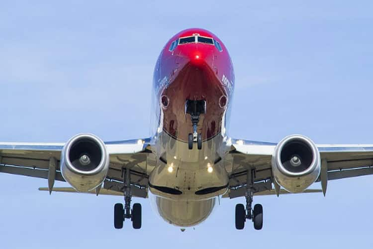 Surbooking avion quelles solutions conseils