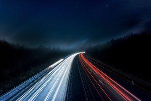 Boite de vitesse: automatique ou manuelle, que choisir ?