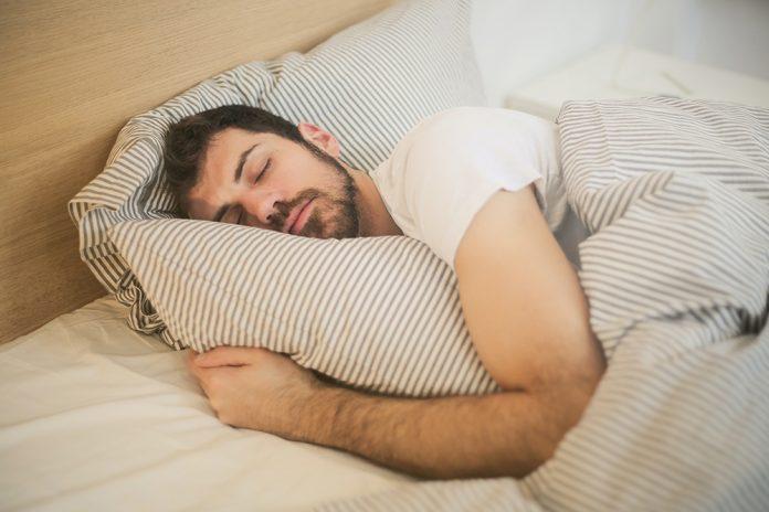 Comment avoir un sommeil profond?