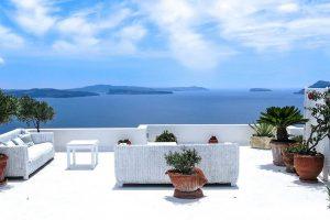 Comment décorer facilement sa terrasse avec un filet de camouflage ?