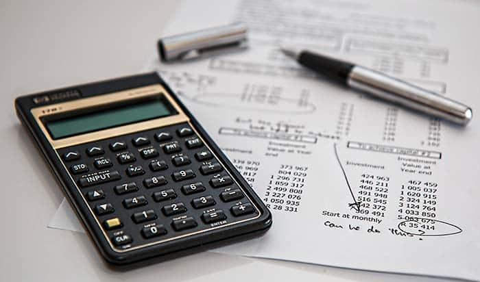 Comment faire ses comptes et gérer son budget ?