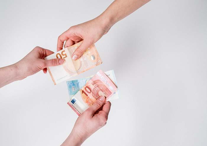 Quelle est la meilleure banque pour épargner ?