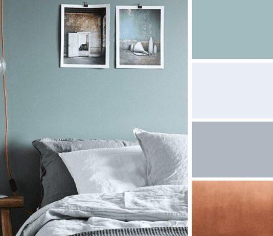 Quel-type-de-peinture-pour-votre-chambre