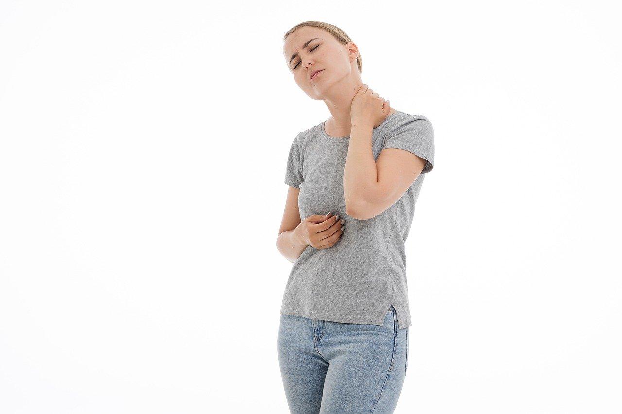 remedes-face-douleurs-cervicales