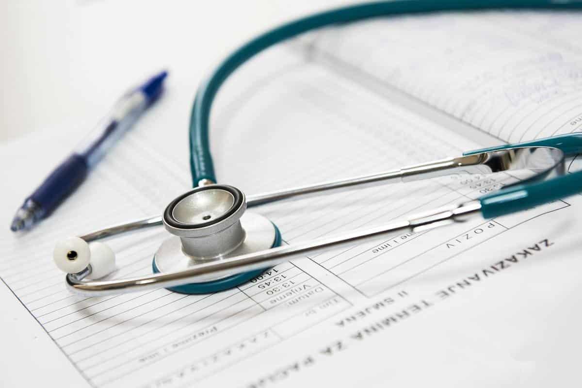 Kyste-poplite-diagnostic