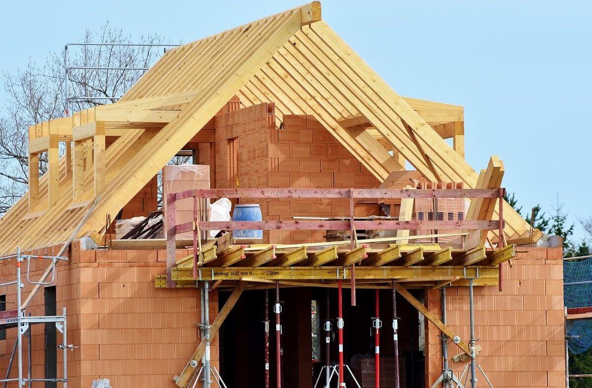 batiments-energie-positive-construction-maison