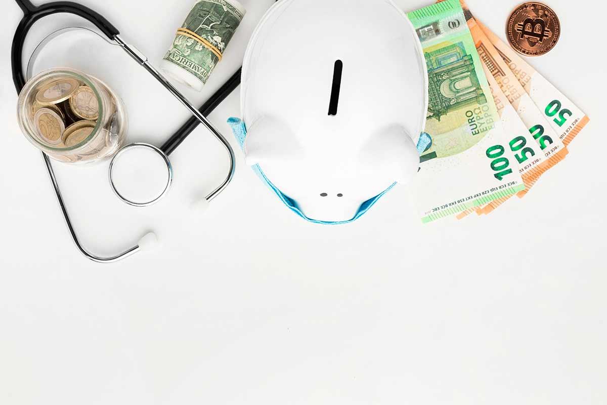 CARPIMKO caisse retraite professions liberales medicales