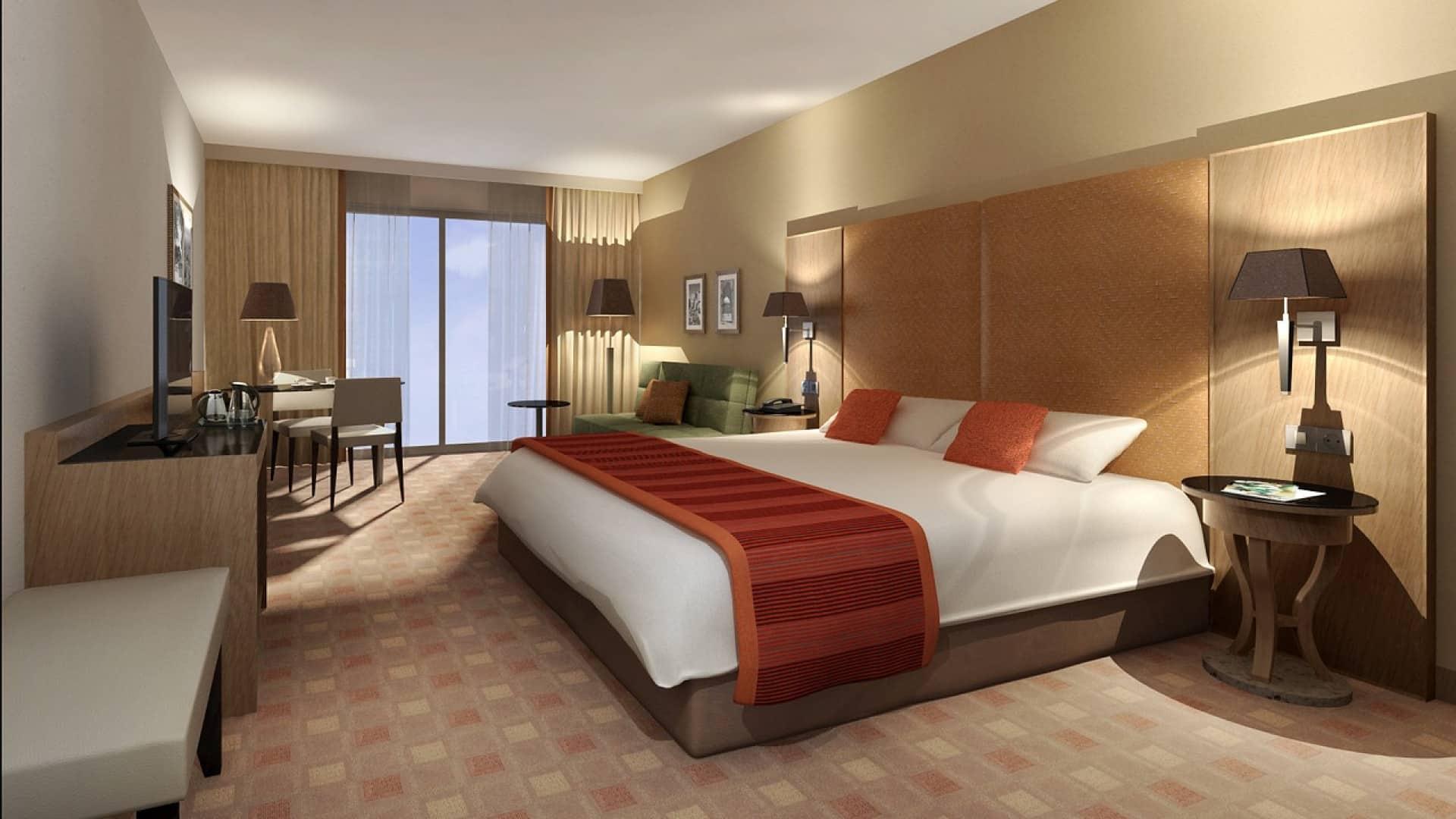 Comment dénicher le bon hôtel à Paris ?