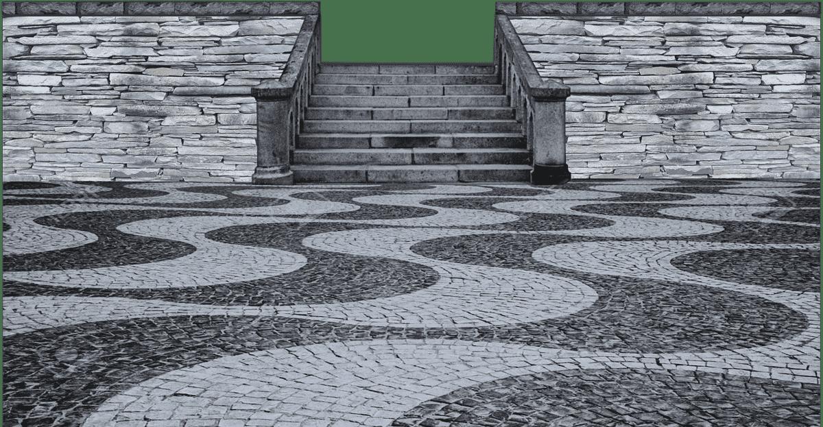 pave-granit-utilisations