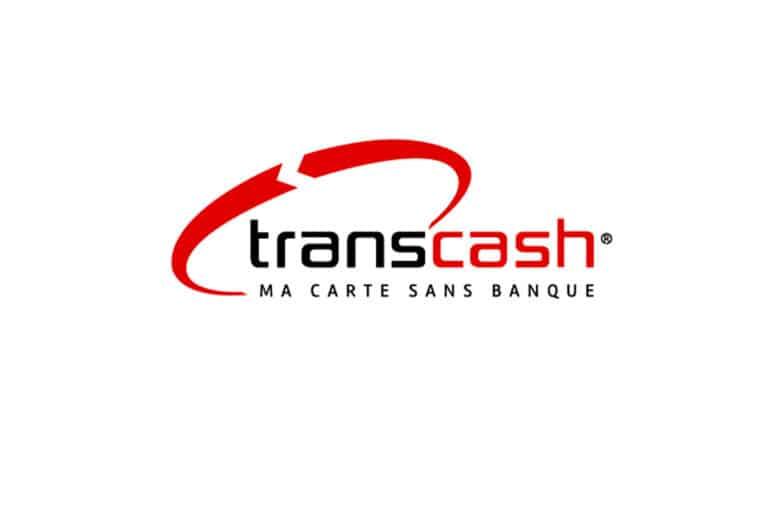 transcash-llogo